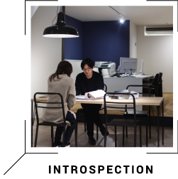創業屋は、大阪で唯一 店舗型の独立・支援サービスを提供しております。